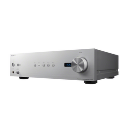 2 ch analogue audio stereo amplifier, , lifestyle-image