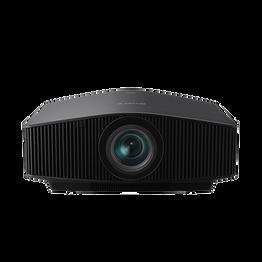 4K SXRD Home Cinema Projector with laser light source, , hi-res
