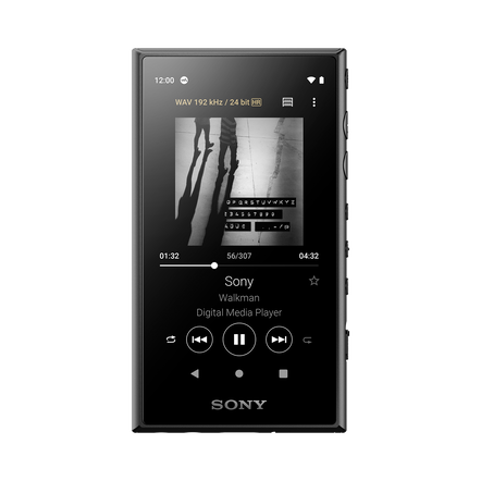 A100 Walkman A Series 16GB 40th Anniversary Model, , hi-res