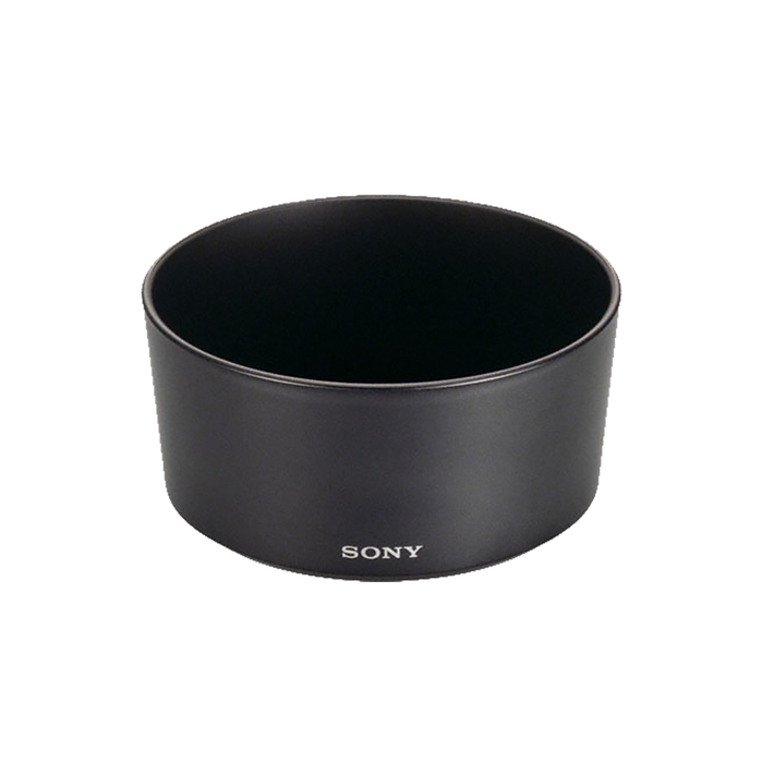 Lens Hood for SAL85F28/SAL35F18 Lens, , product-image