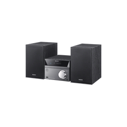 Hi-Fi System with Bluetooth, , lifestyle-image