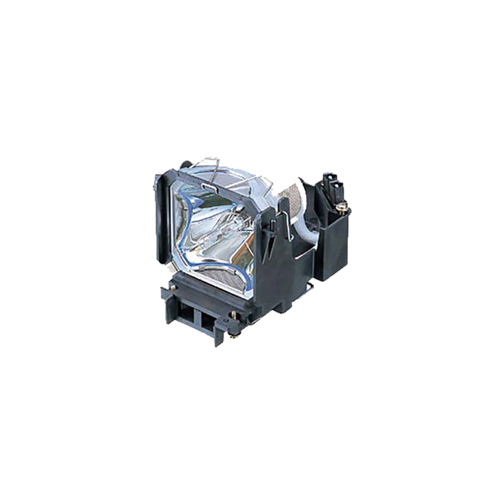 Replacement Lamp for Projector, , product-image
