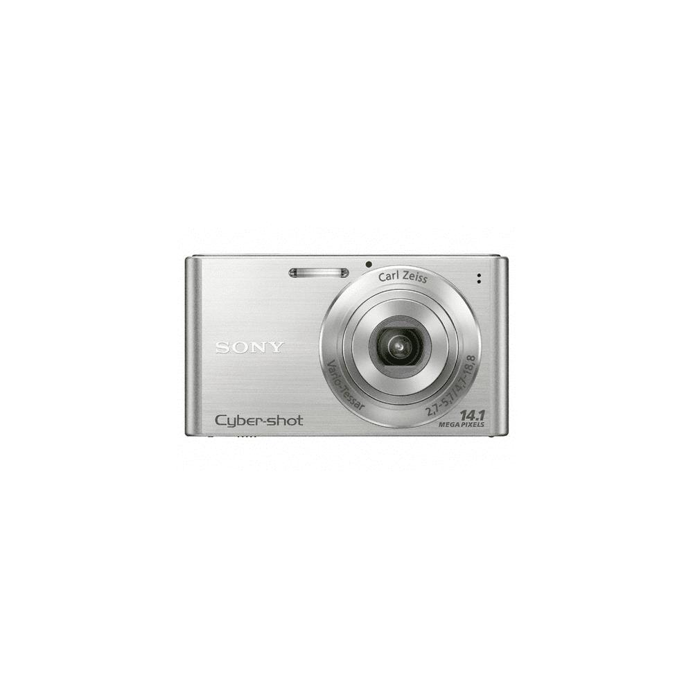 DSCW320S