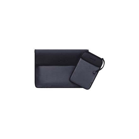 Carrying Pouch for VAIO Z