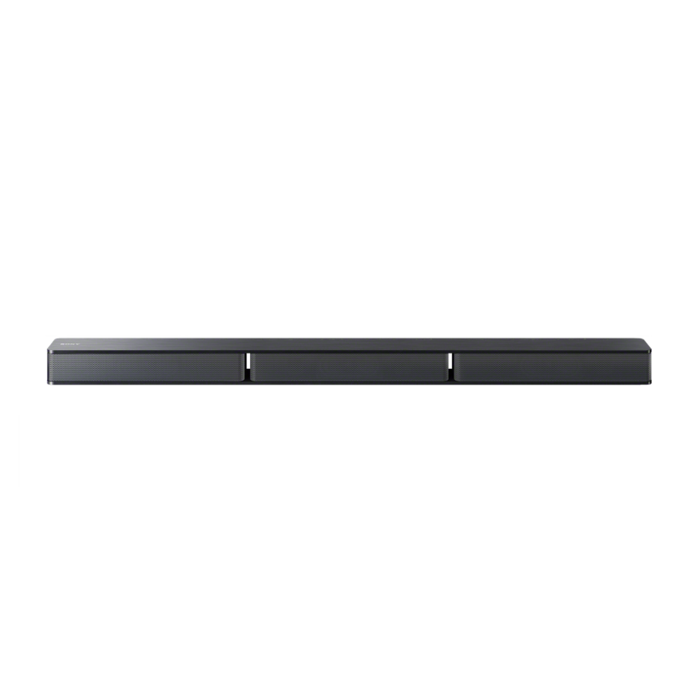 HT-RT3 5.1ch Home Cinema Sound Bar System with Bluetooth, , product-image