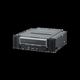 Internal SCSI 150-390GB AIT-3Ex Tape Drive
