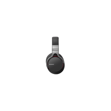 1ABT Bluetooth Headphones