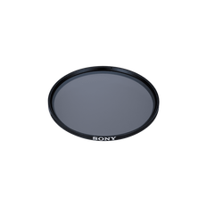Nd Filter for 55mm DSLR Camera Lens