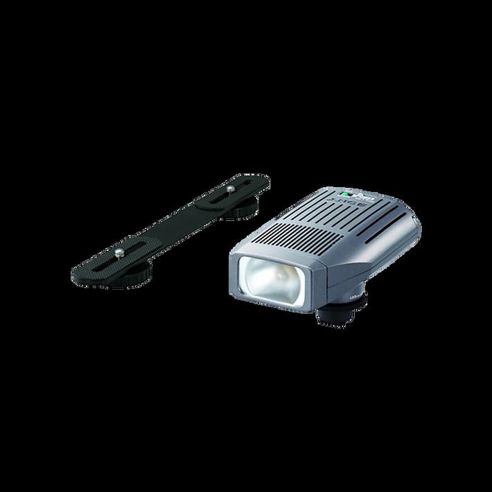 10 Watt Handycam Video Light, , product-image