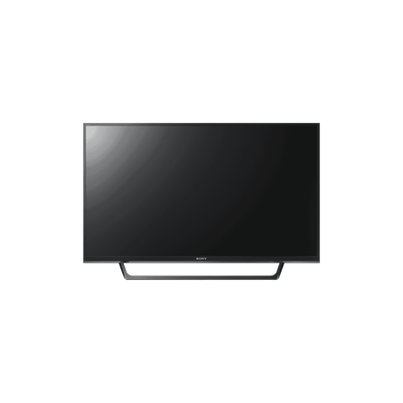 "32"" W660E Full HD TV, , hi-res"