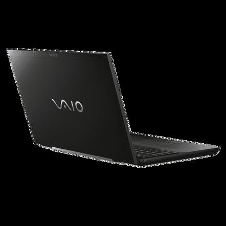 "15.5"" VAIO SE15 Series (Black)"