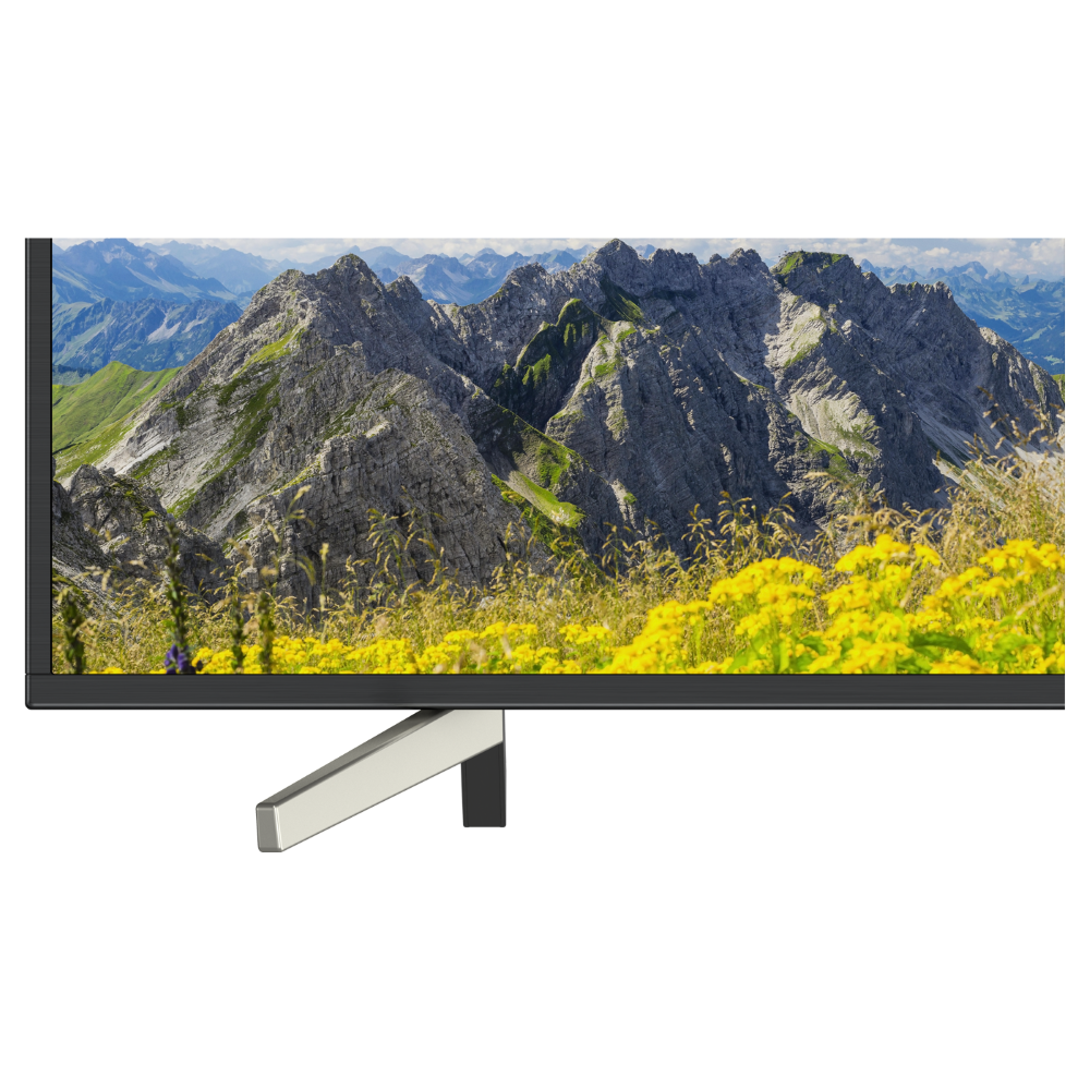 """49"""" X75F LED 4K Ultra HDR Android TV, , product-image"""