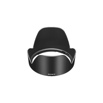 Lens Hood for SAL2875, , lifestyle-image
