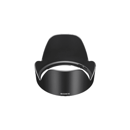 Lens Hood for SAL2875, , hi-res
