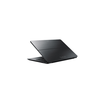 VAIO Fi? 13A (Black), , hi-res