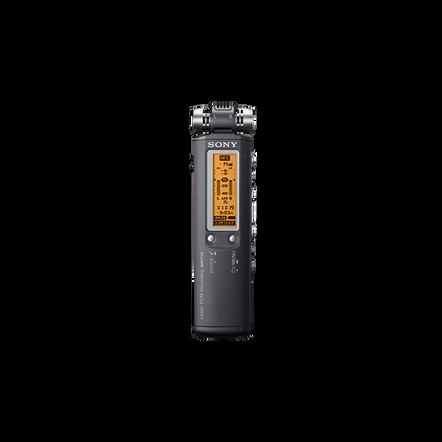 2GB MP3 Digital Voice IC Recorder, , hi-res