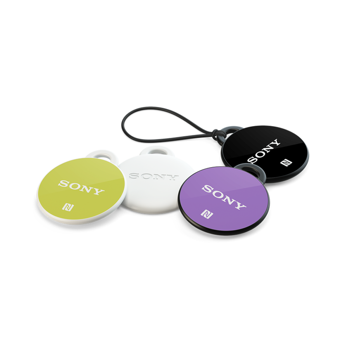 NFC Smart Tags, , product-image