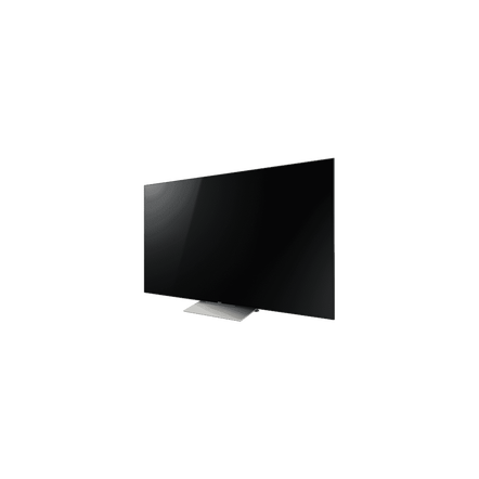 """65"""" X9300D 4K HDR TV, , hi-res"""