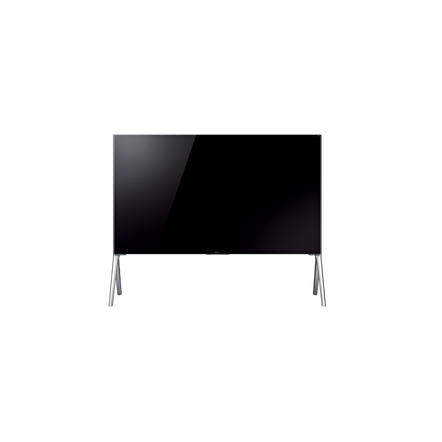 X95 TV with 4K Resolution