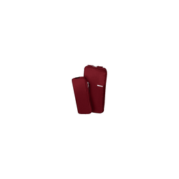Carring Pouch for VAIO P (VGN-P) Series (Red), , hi-res