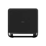 SA-SW5 300W Additional Wireless Subwoofer, , hi-res