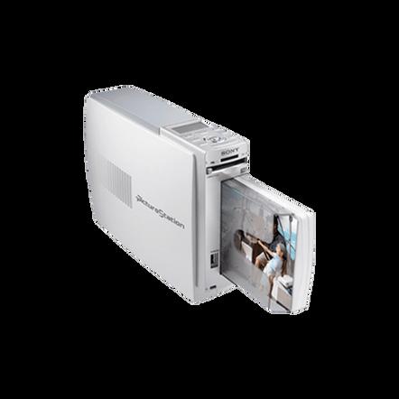 Digital Photo Printer, , hi-res