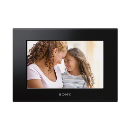 "7.0"" Digital Photo Frame, , hi-res"