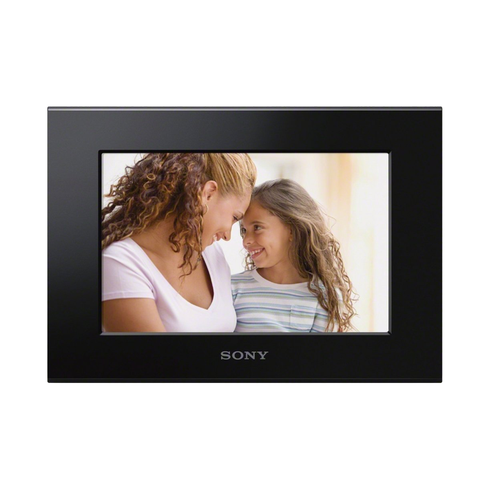 "7.0"" Digital Photo Frame, , product-image"