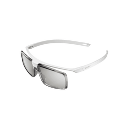SV5P SimulView gaming glasses, , lifestyle-image