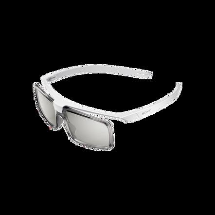 SV5P SimulView gaming glasses