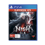 PlayStation4 Nioh (PlayStation Hits)