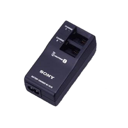 Twin Charger for Infolithium Type C Battery, , hi-res