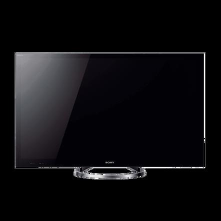 65INCH SERIES LCD TV, , hi-res