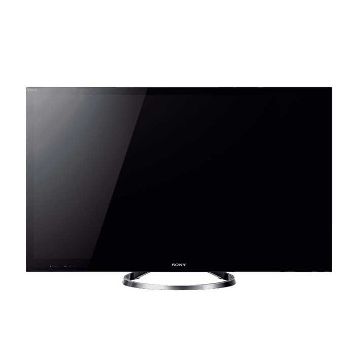 65INCH SERIES LCD TV, , product-image