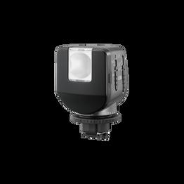 3 Watt Camcorder Video Light, , hi-res