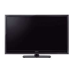 "46"" Z5500 Series Full HD BRAVIA LCD TV"