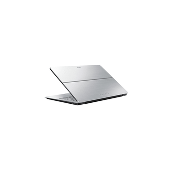 VAIO Fit 13A (Silver), , hi-res