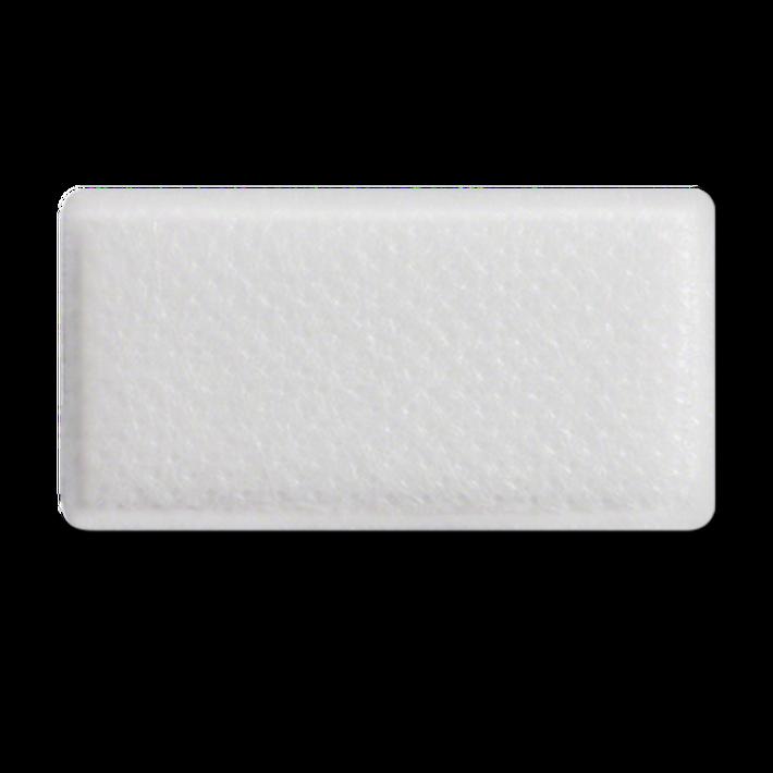 Anti-Fog Sheet, , product-image