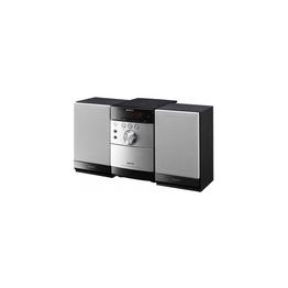 CD Tuner Cassette Micro Hi-Fi System, , hi-res