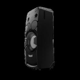 One-Box Mini Hi-Fi System, , hi-res