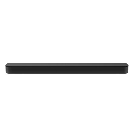 HT-S350 2.1ch Soundbar with powerful wireless subwoofer and BLUETOOTH technology, , hi-res