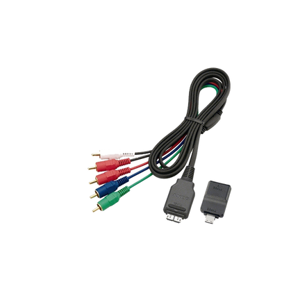 HD Output Adapter Cable, , hi-res