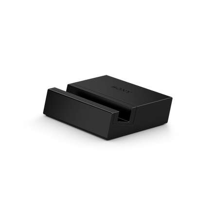 CHARGING STATION FOR XPERIA Z2, , hi-res