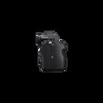Alpha 7 III 35mm Full Frame Image Sensor Camera with 28-70mm Zoom Lens, , hi-res