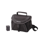 Camcorder Accessory Kit, , hi-res