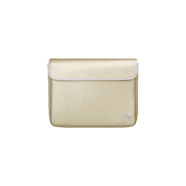 VAIO Carrying Case (Gold), , hi-res