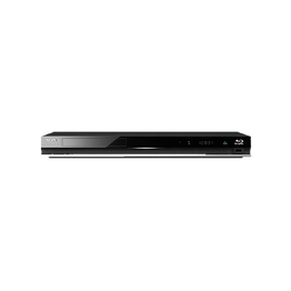 S570 3D Blu-ray Player with Wi-Fi