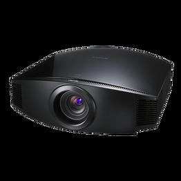 VW95ES SXRD Full HD 3D Front Projector, , hi-res