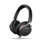 10R Headphones