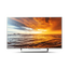 """43"""" X8000D 4K HDR TV (Silver)"""
